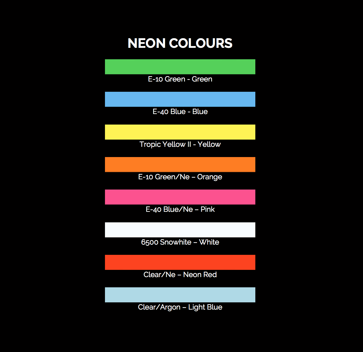 Neon Colours.png