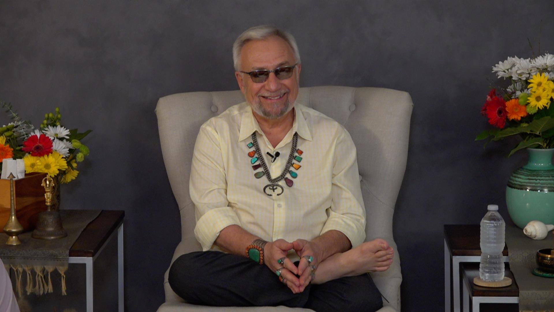 28-January-2019 Spiritual Discourse with Swami Prwemodaya 2.jpg