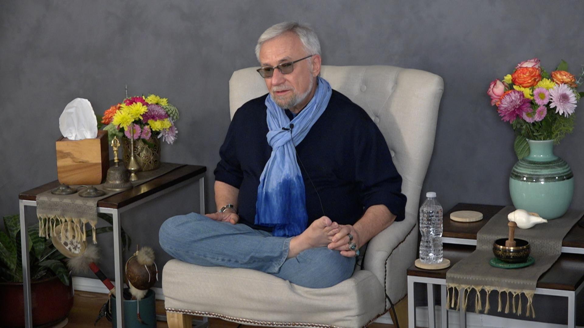 11-March-2019 Spiritual Discourse with Swami Premodaya 4.jpg