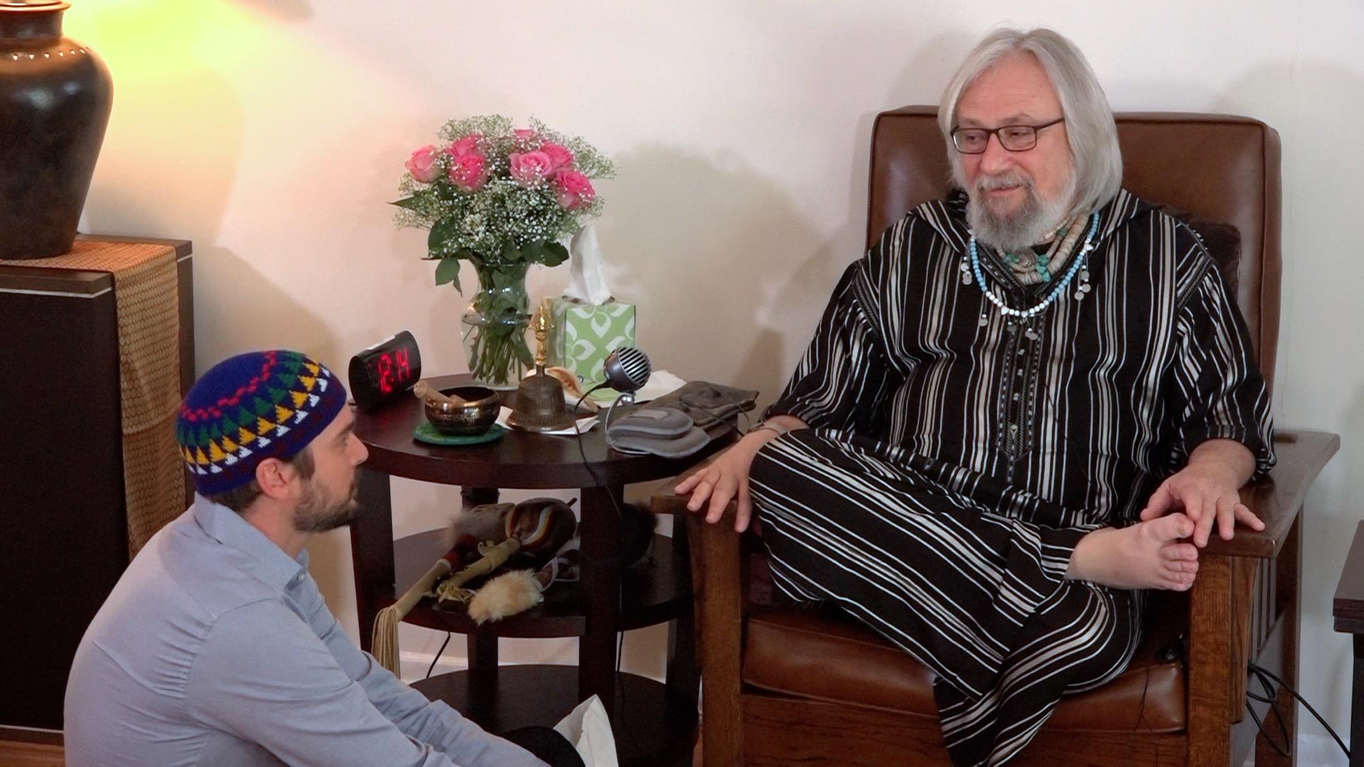 3-February-2018 Satsang with Swami Premodaya 7.jpg
