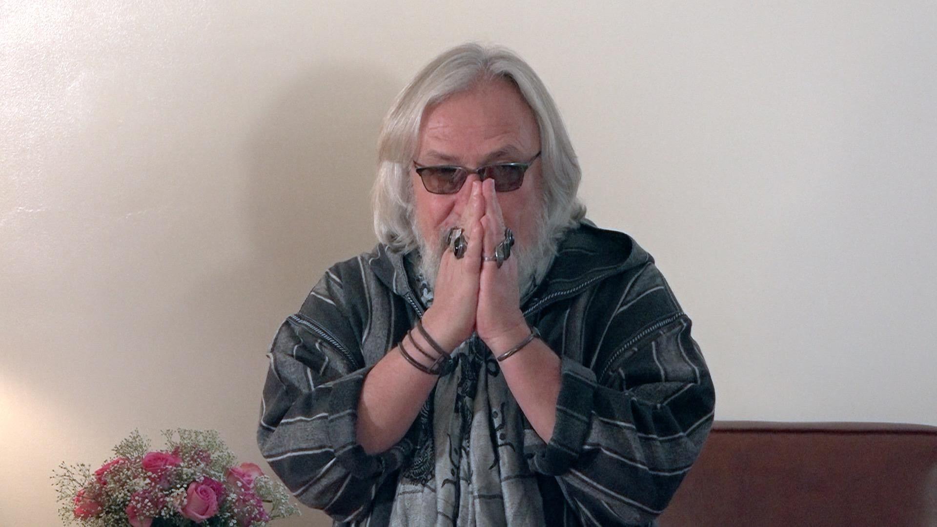 7-February-2018 Spiritual Discourse with Swami Premodaya 1.jpg