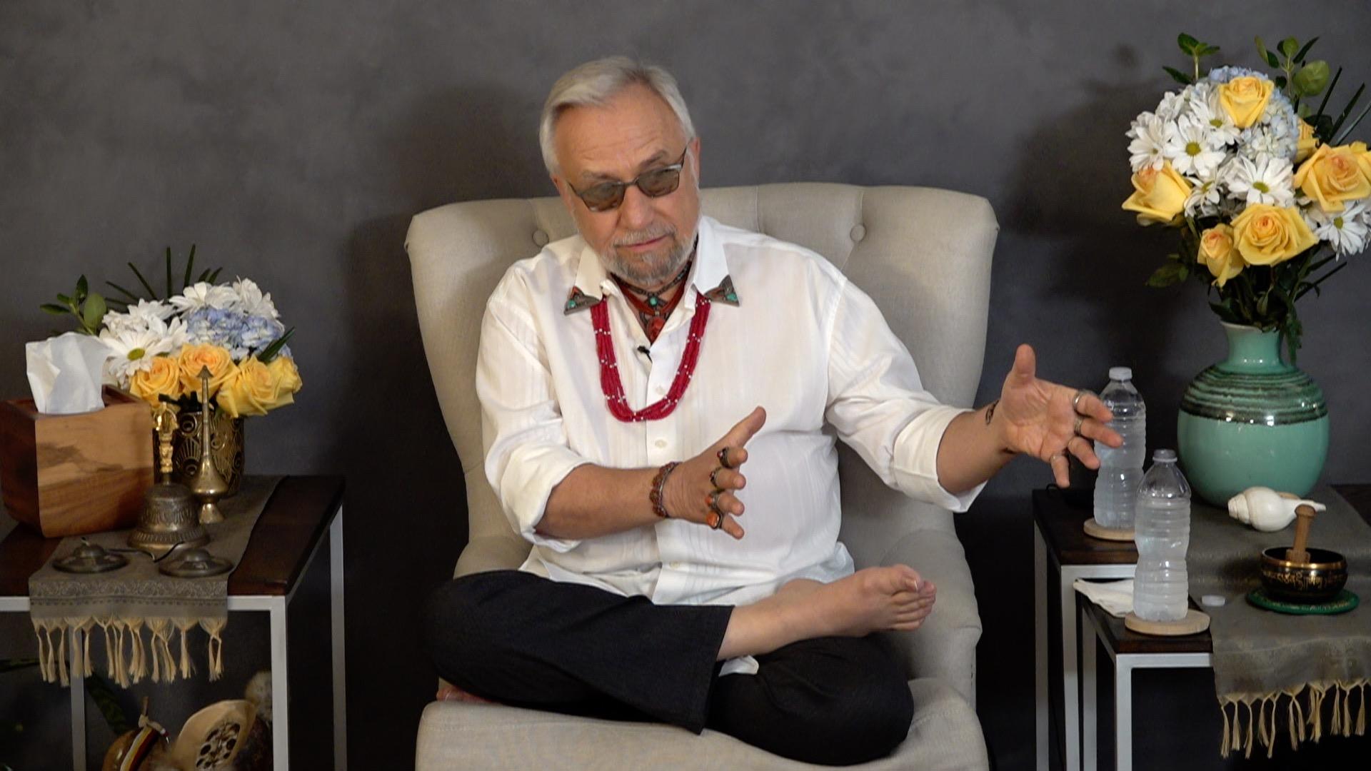 15-July-2019 Spiritual Discourse with Swami Premodaya 7.jpg