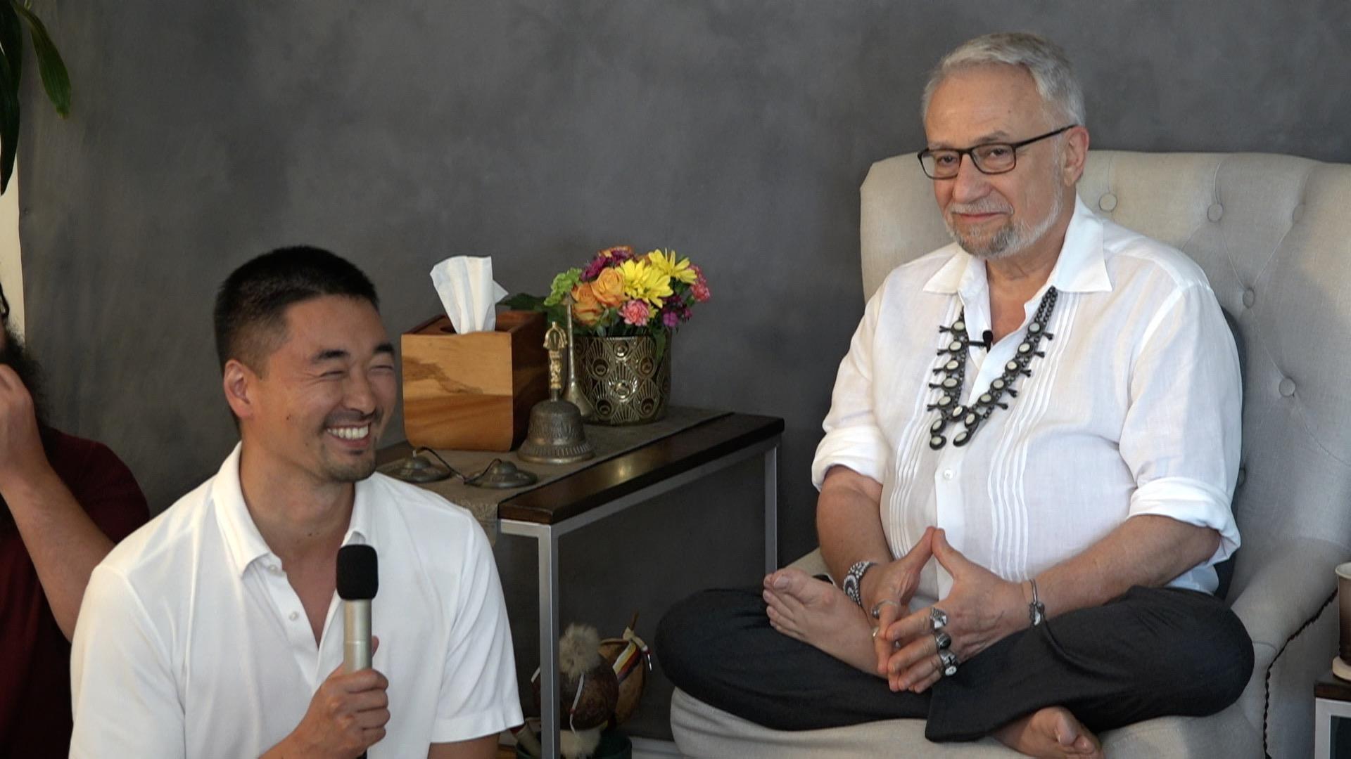 3-August-2019 Satsang with Swami Premodaya 11.jpg