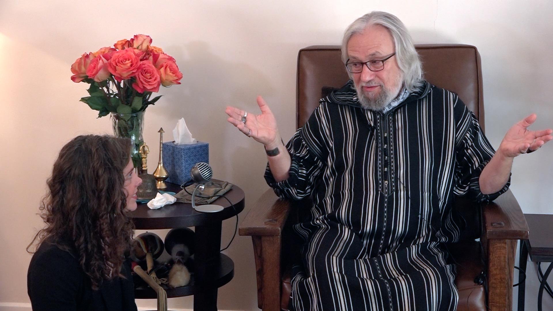 17-February-2018 Satsang with Swami Premodaya 9 2.jpg