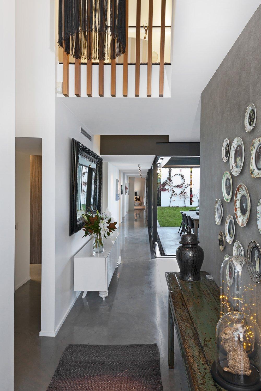 Interiorsbylume-Interior-Design-Merivale-House-4.jpg