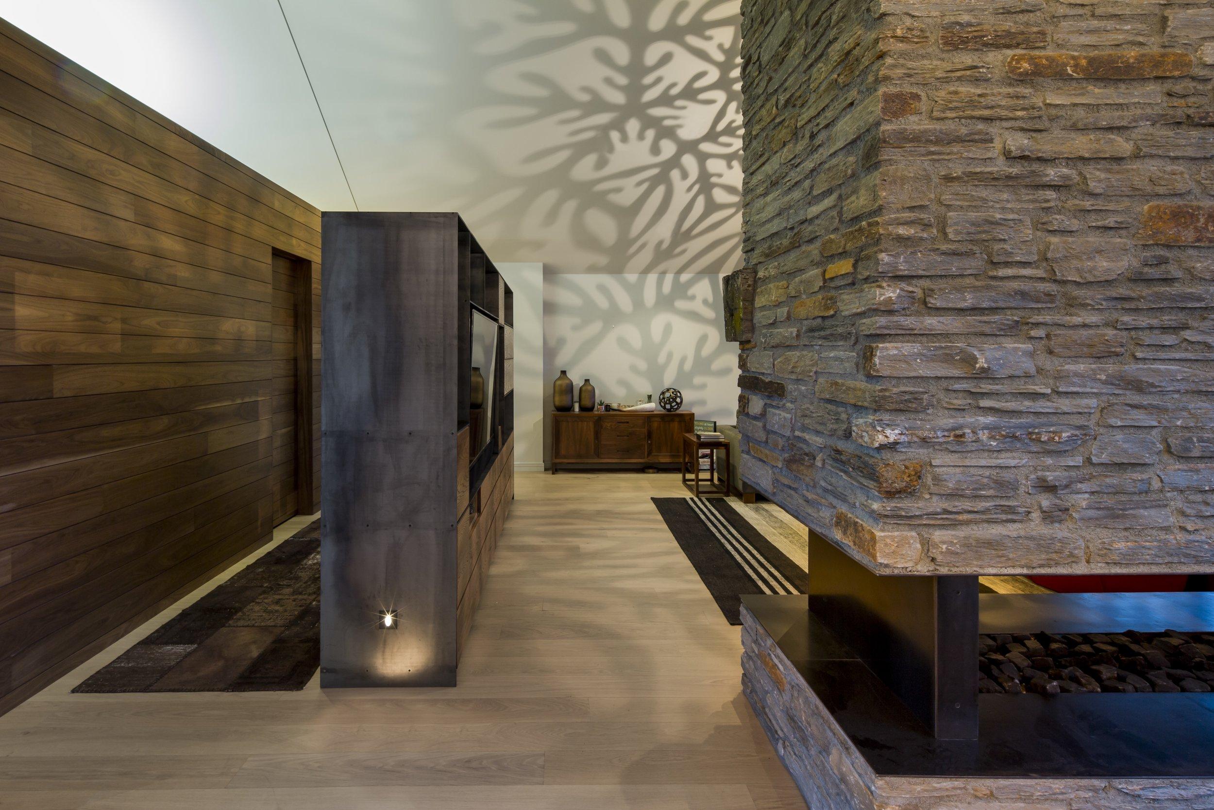 Interiorsbylume-Interior-Design-Wanaka-House-3.jpg