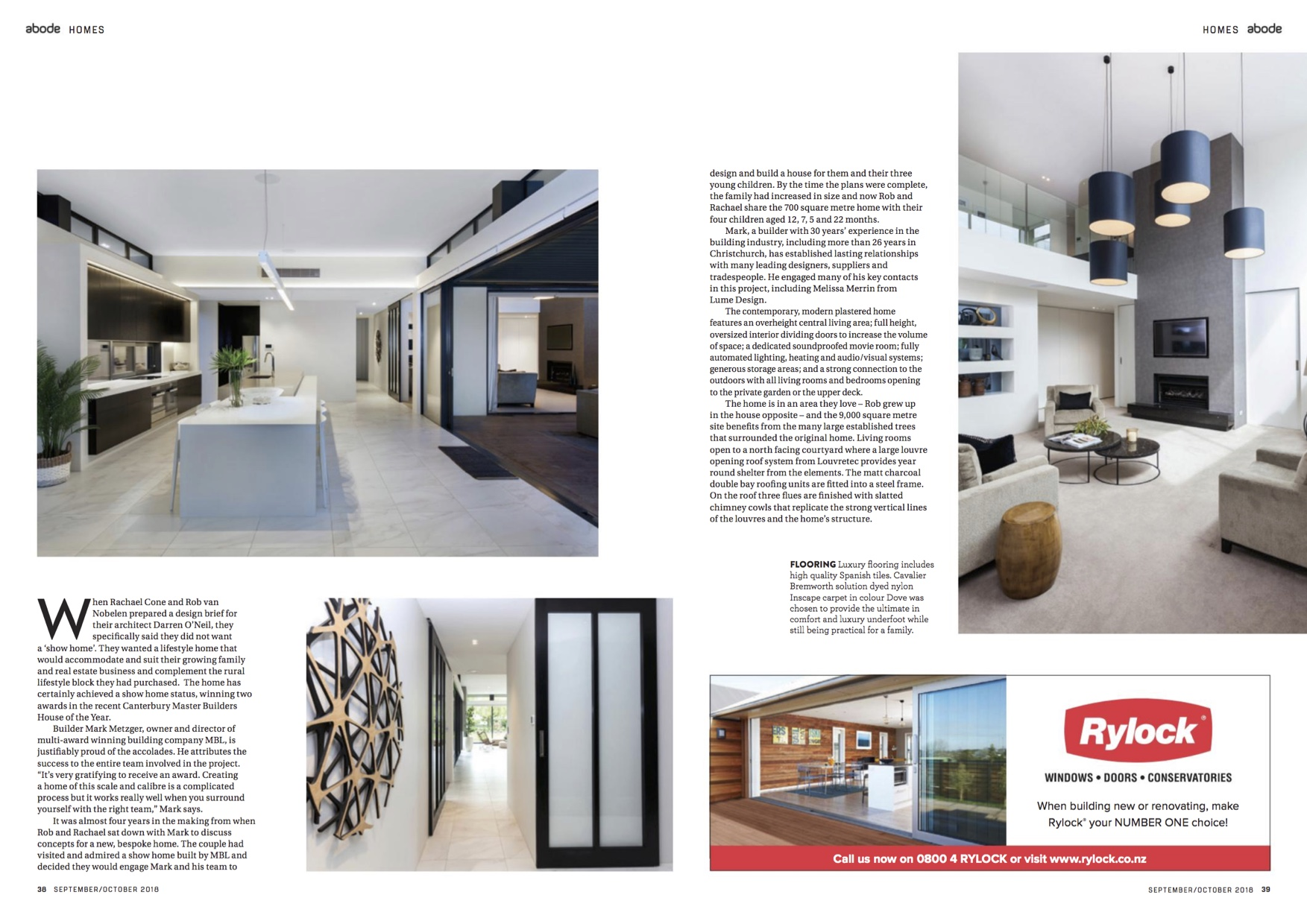 Abode Marshland House Feature p2.jpg