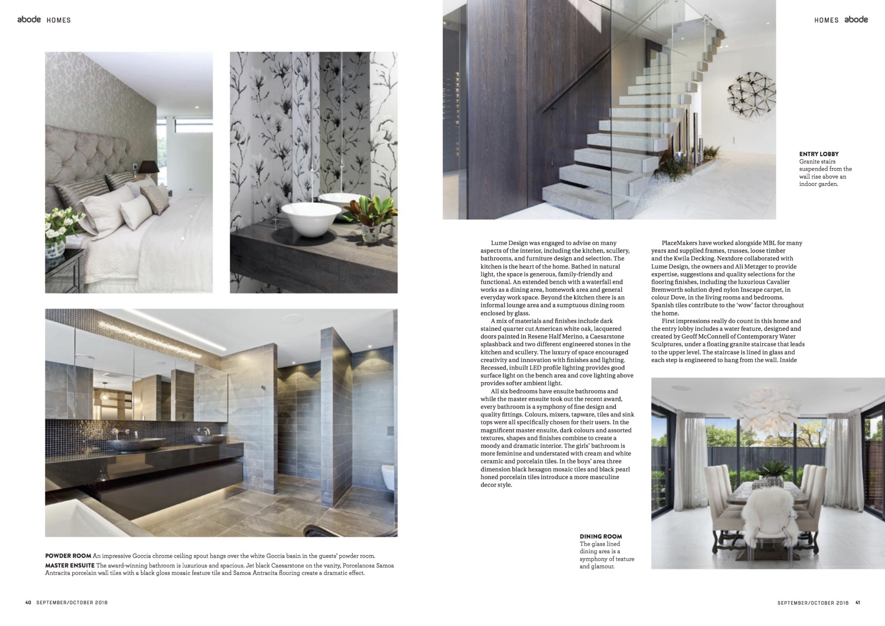 Abode Marshland House Feature p3.jpg