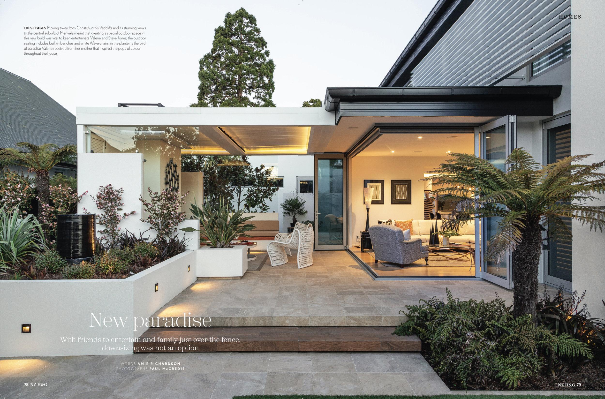NZHG Fendalton House Feature p1&2.jpg