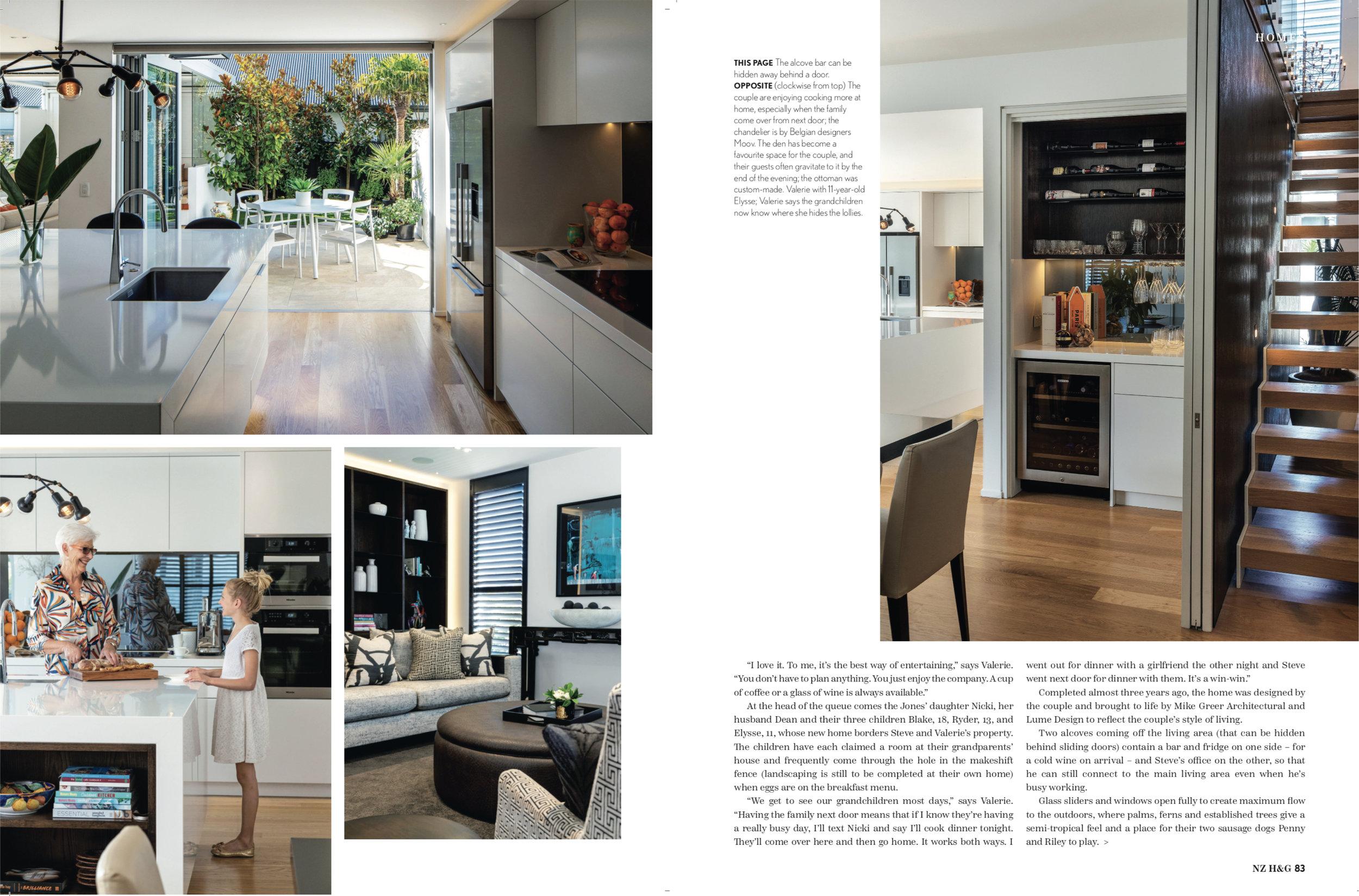 NZHG Fendalton House Feature p5&6-03.jpg