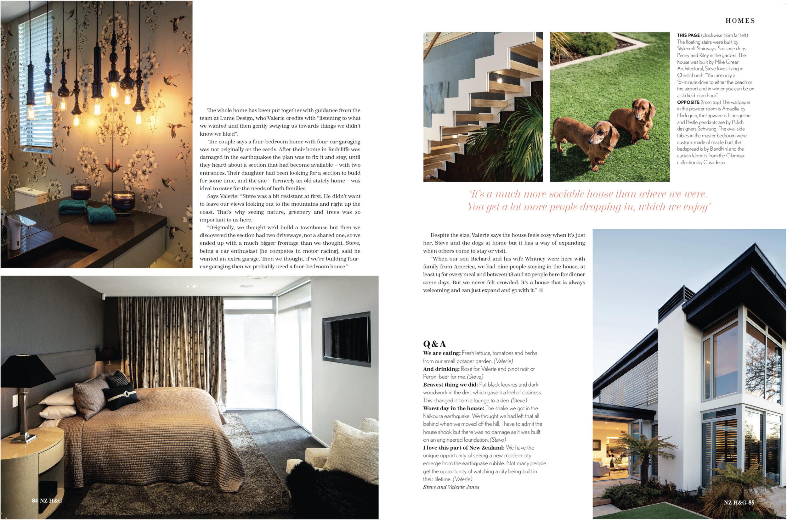 NZHG Fendalton House Feature p7&8-04.jpg