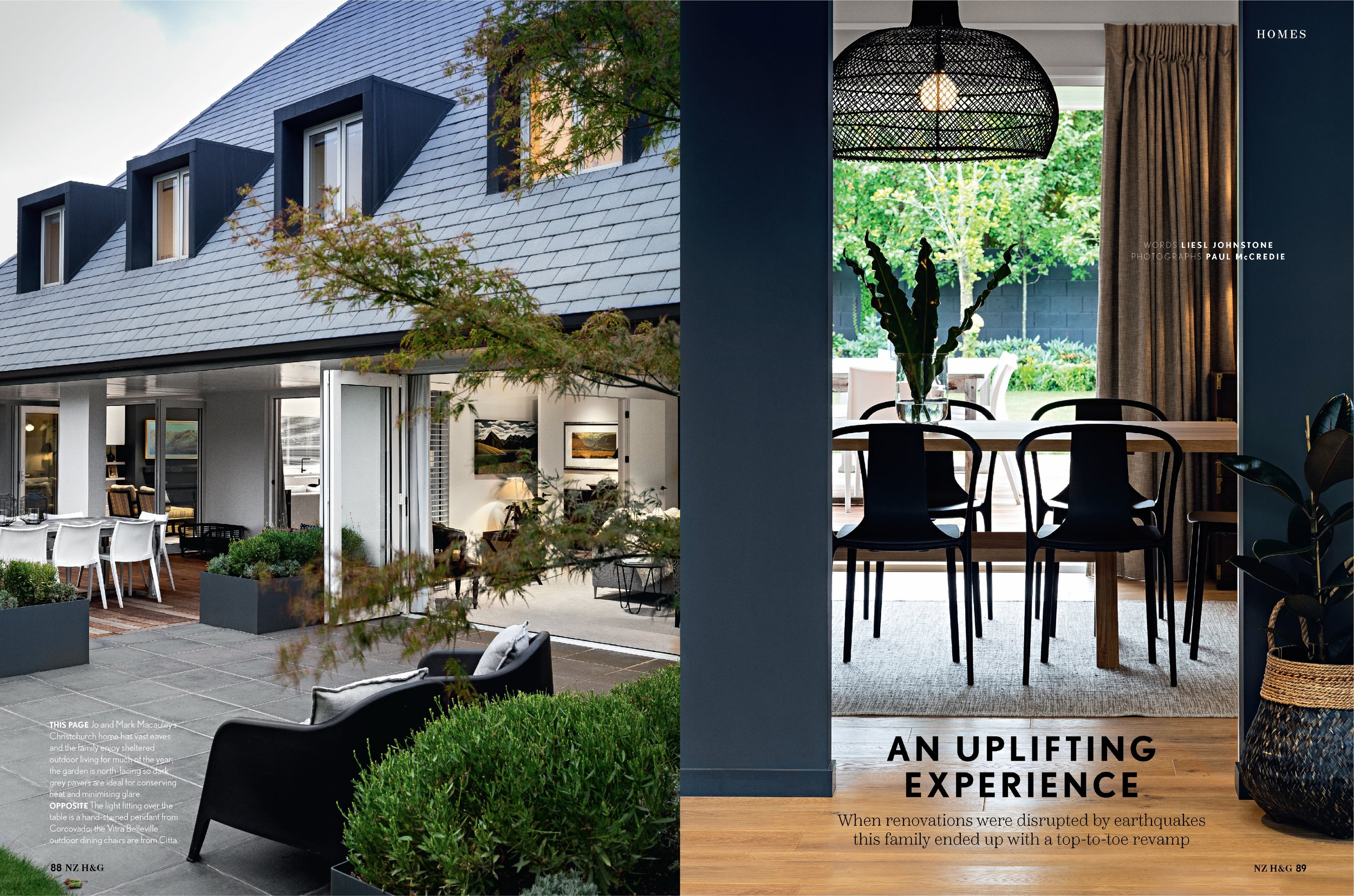 NZHG May Fendalton House ll Feature P1&2.jpg
