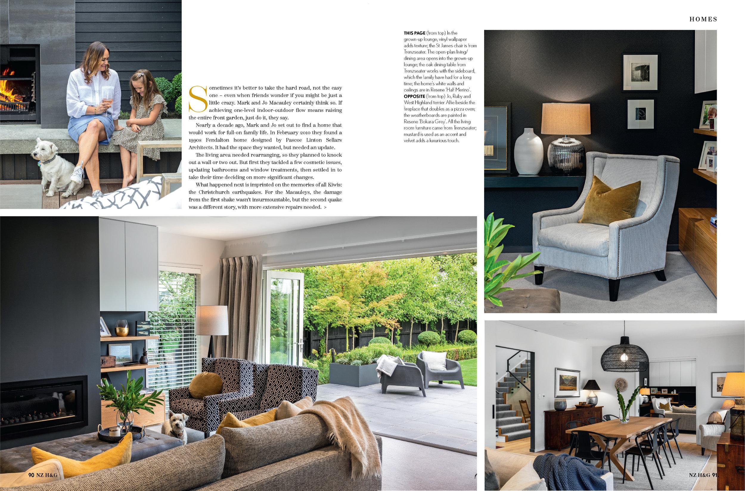 NZHG May Fendalton House ll Feature P3&4-02.jpg