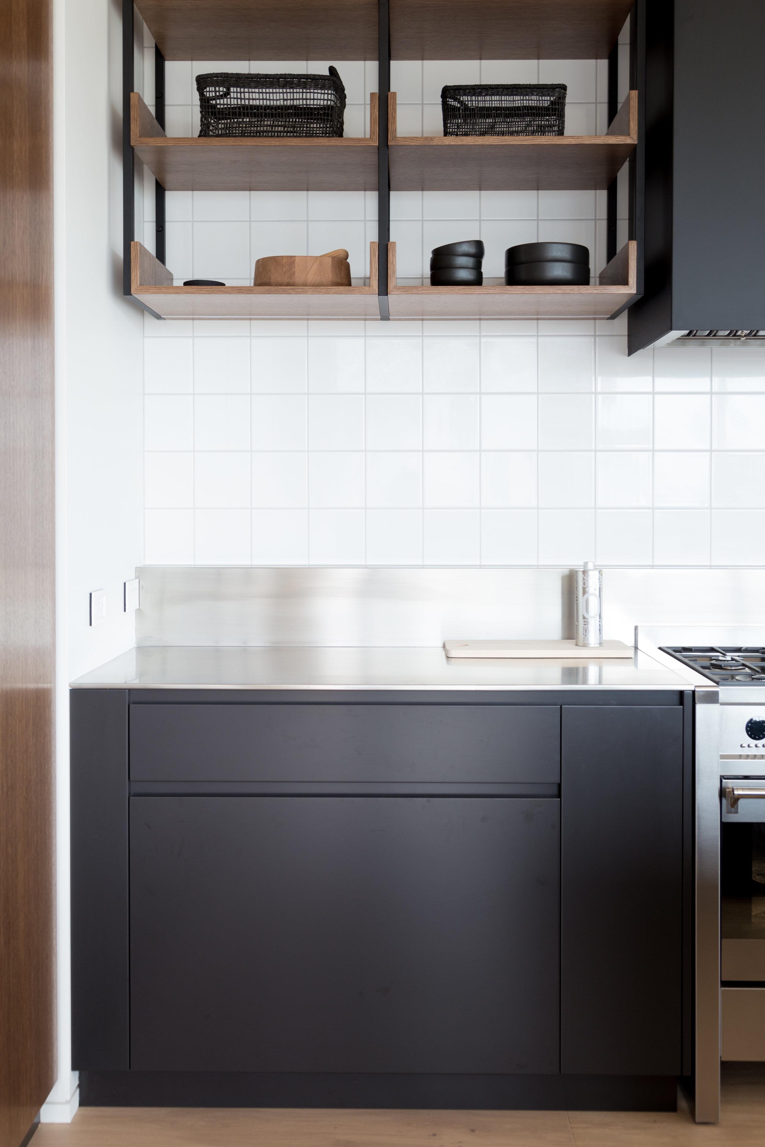 Cashmere Kitchen 2.jpg