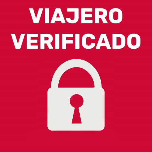 encargosyenviosec_58711676_162157188125553_634423924690330145_n (1).jpg