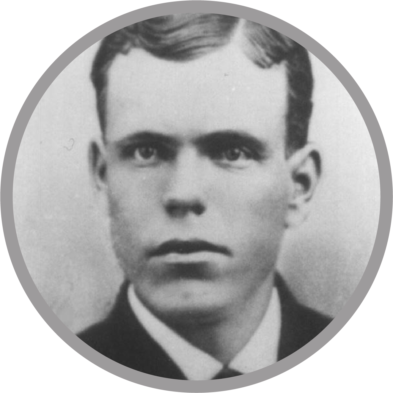 Alfred Wright Earl
