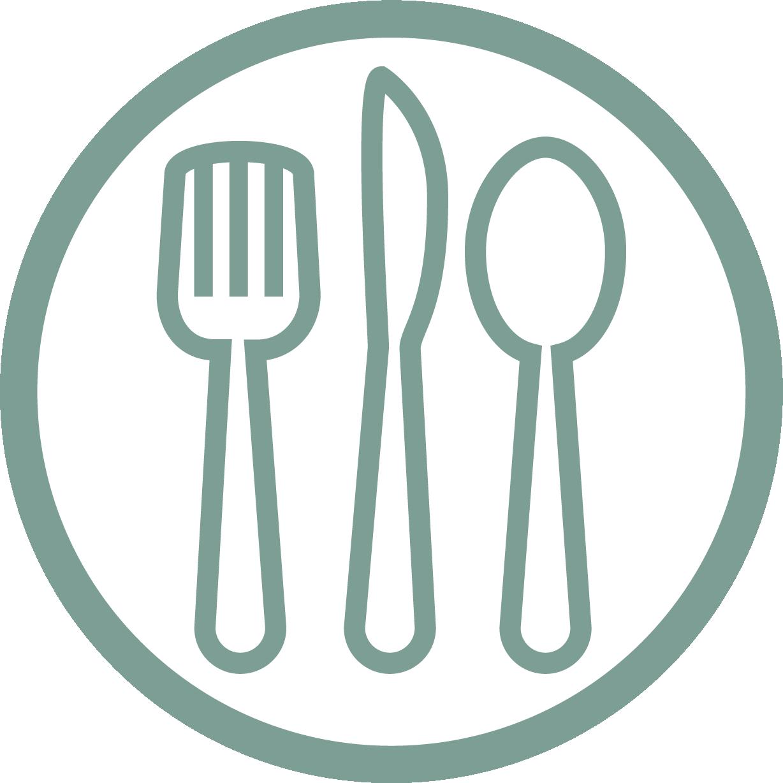 OTC_Diet-Icon.png