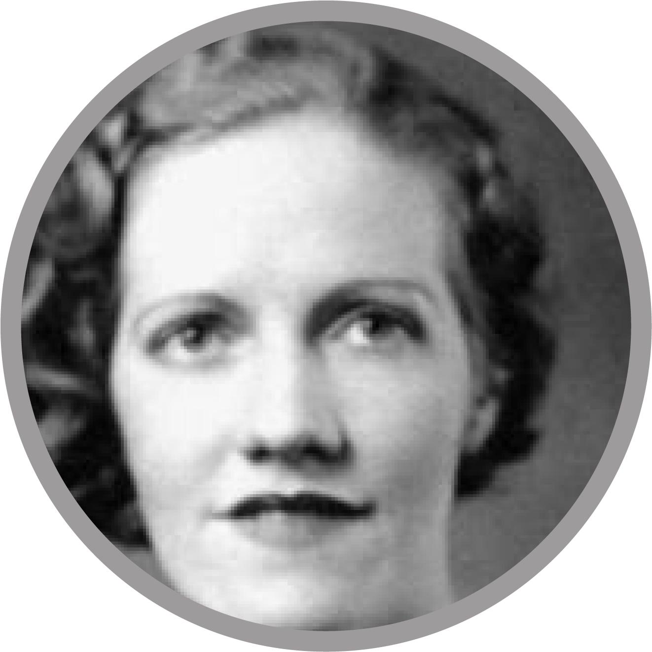 Edna Earl Barcus.jpg