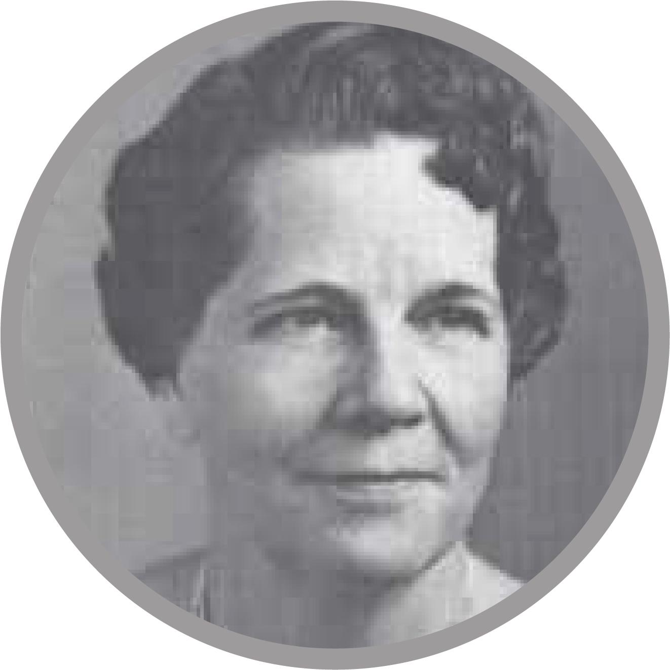 Sarah Edith Earl Wallace.jpg
