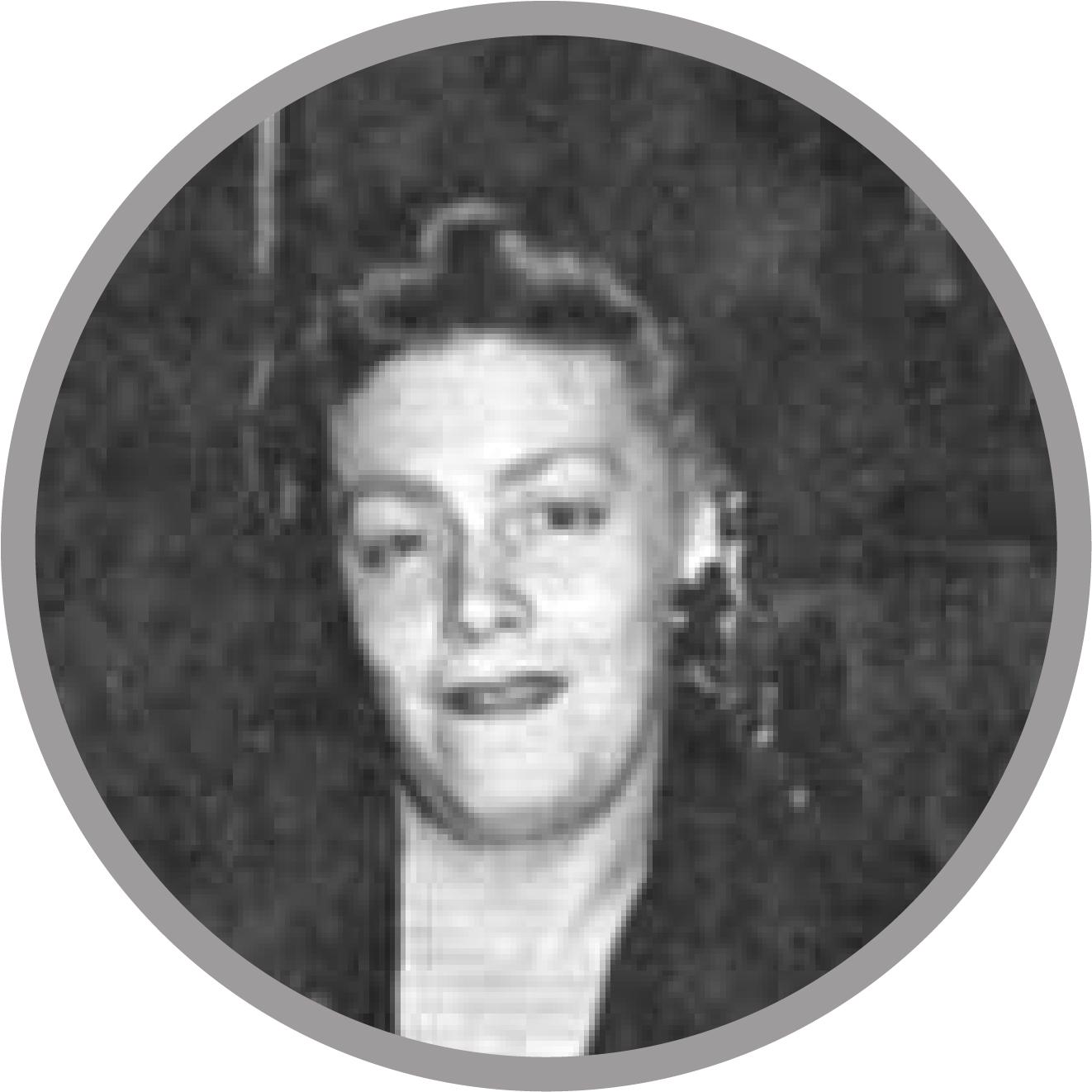 Vera Lovida Earl Vance.jpg