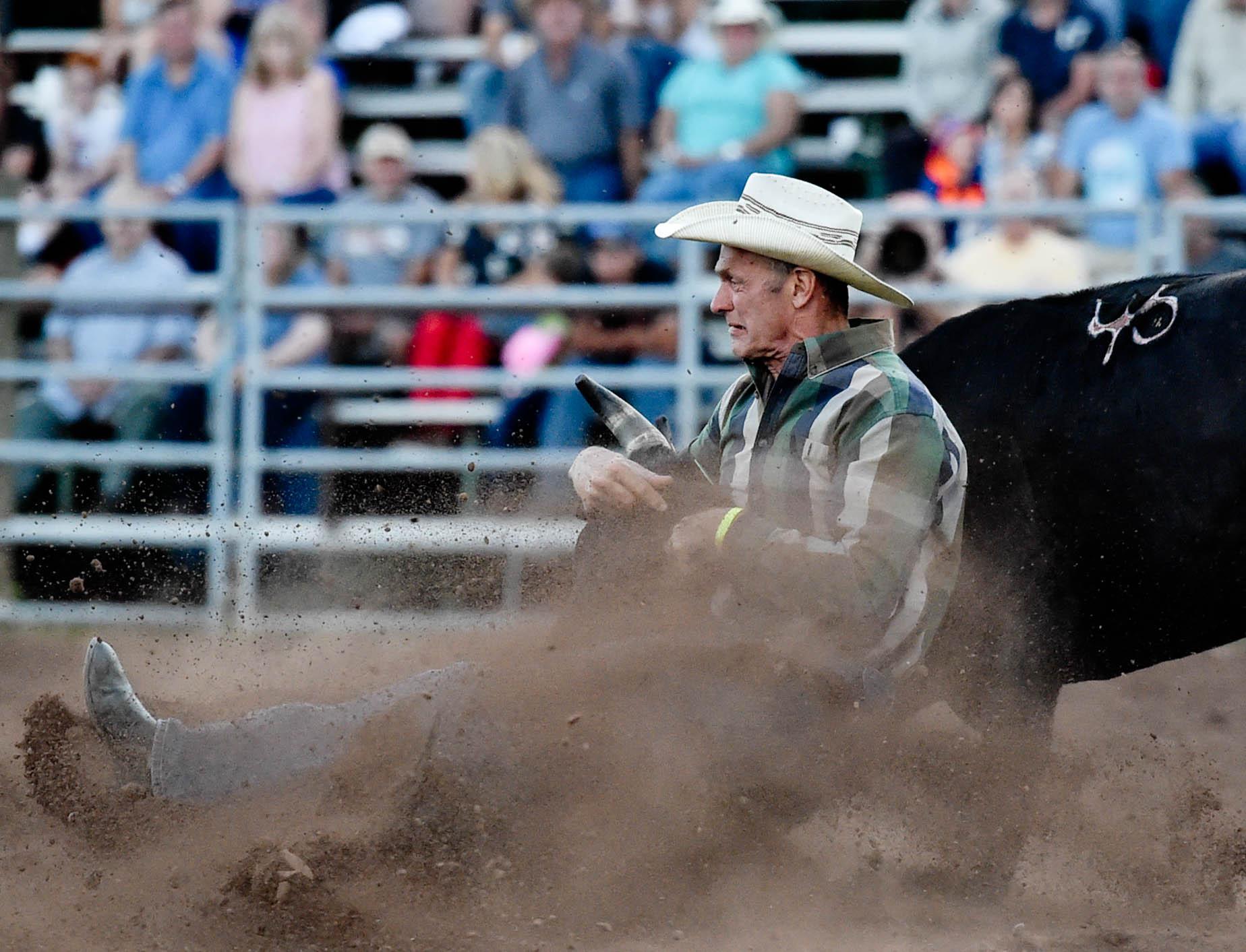 rodeo11.jpg