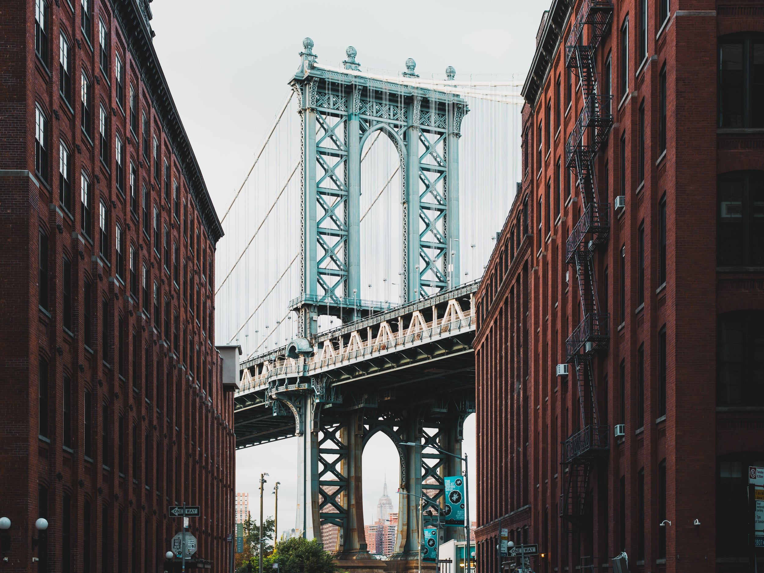 manhattanbridge dumbo where.jpg