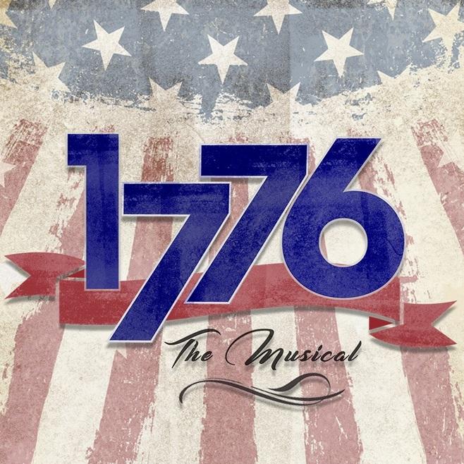 1776_Square_Dates.jpg