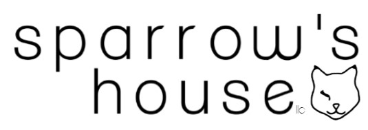 LLC Logo2.jpg