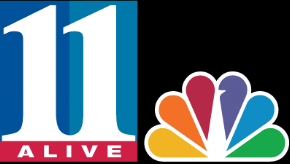 Wxia11alive.png