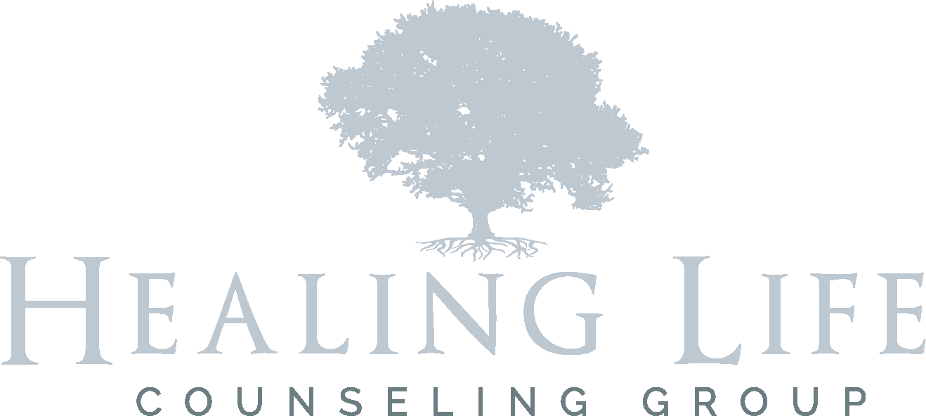 Counseling - New Client Form -