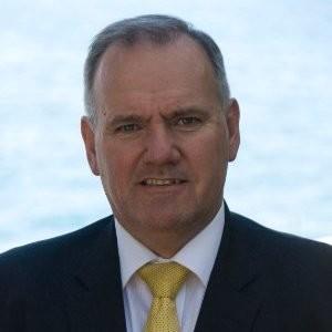 Scott Muller - Consultant negotiatorNegotiation skills coachSpecialist:Complex sourcing, vendor strategy, software & ICT procurementIndustries:Defence, banking, IT, government, engineering, maritime & energyLocation: Sydney