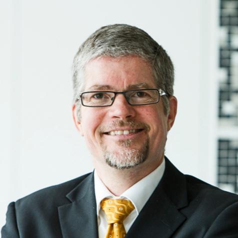Dr Matt Lohmeyer - Consultant negotiatorNegotiation skills coachSpecialist:Complex procurement, intellectual property, dispute resolution, governmentIndustries:Pharma, defence, travel, construction, professional services, academiaLocation: Sydney