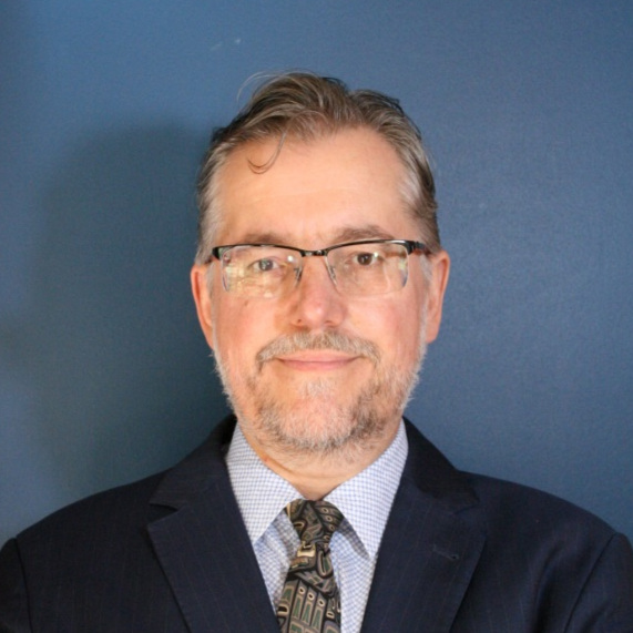 Dr Andrew Bean - Leadership coach &Negotiation skills coachSpecialist:Leadership, cross-cultural negotiation (Asia/Middle-East)Industries:Hospitality, oil & gas, construction, academia, professional servicesLocation: Melbourne & Abu Dhabi