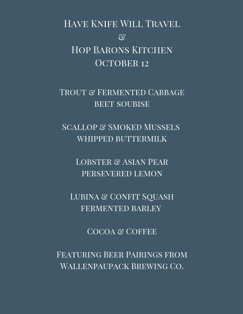 Hops Baron Kitchen (2).jpg
