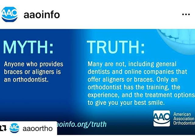 Zand Orthodontics