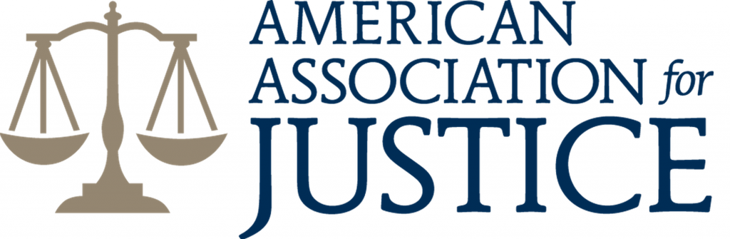 """AAJ CEO, Linda Lipsen, releases heartfelt statement honoring leonard - """"Lawyers like Leonard Schroeter are rare. We are honored and lucky to have benefitted from his leadership and his perseverance in fighting for the rights of individuals and families across this nation."""""""