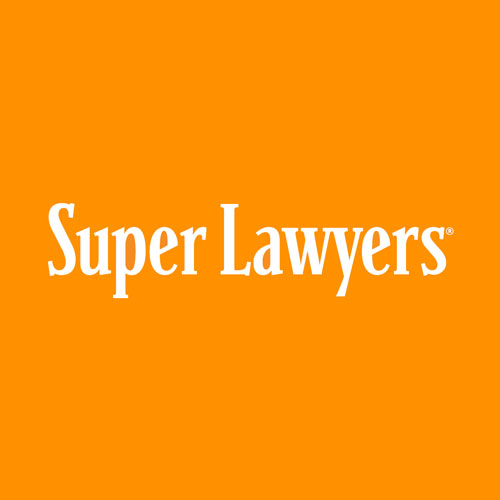 SuperLawyers.png