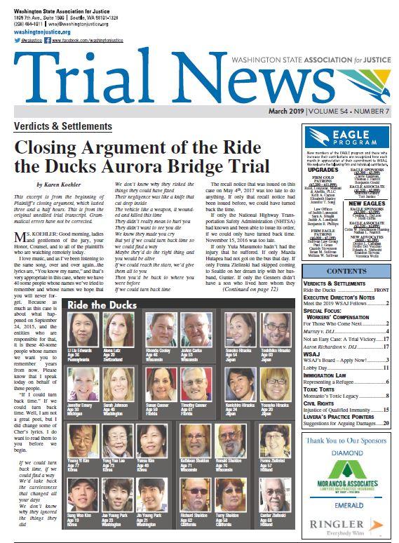 Ride the Ducks Trial News.JPG