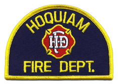 Hoquiam FD.jpg