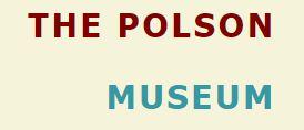 Polson Museum.JPG