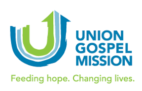 Union Gospel Mission.png