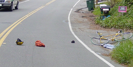 Screenshot_2019-04-30 Bicycle Accidents — Top Personal Injury Attorneys The Stritmatter Firm.png