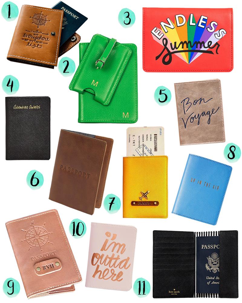 passport-covers.jpg