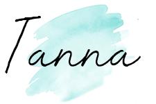 Collartocollar Logo.jpg