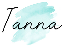 Collartocollar+Logo.jpg