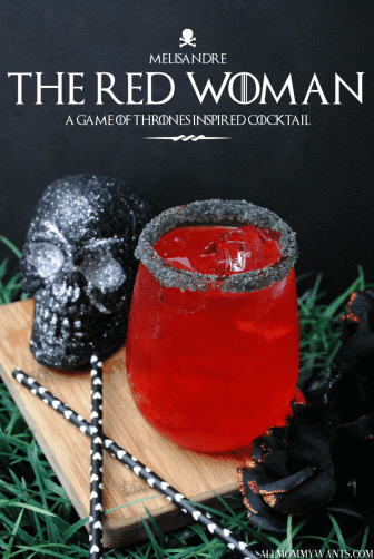 game-of-thrones-inspired-cocktail-the-red-woman.png