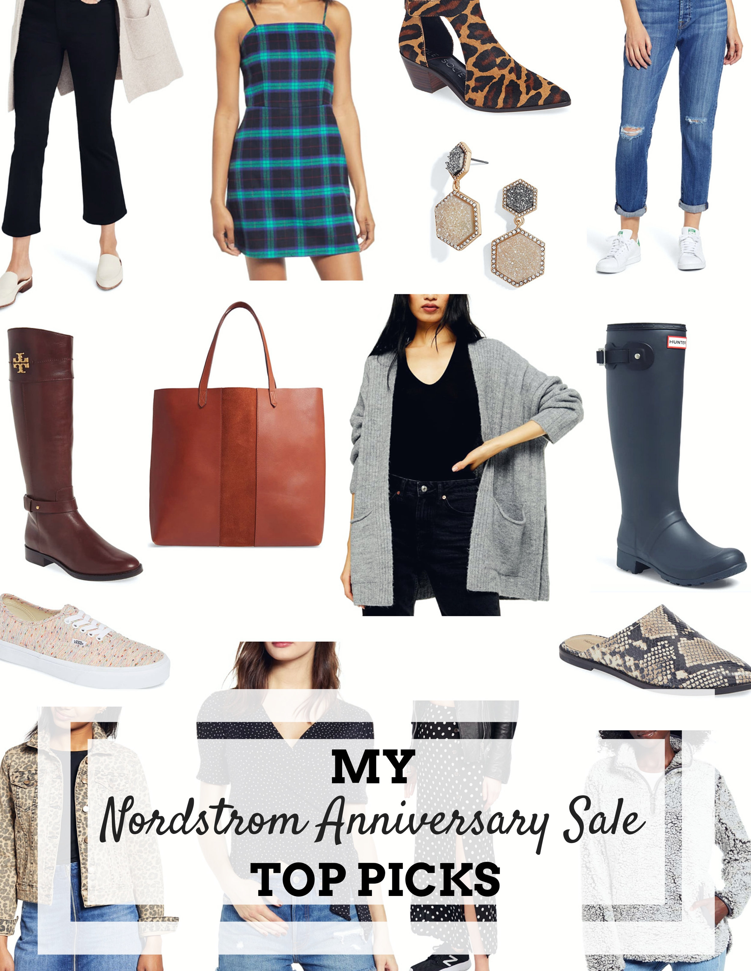 nordstrom anniversary top picks.jpg