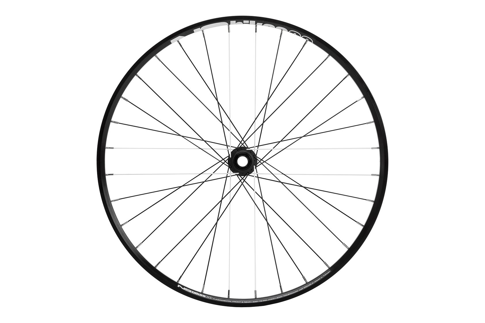 Fundamental_wheel_1.jpg