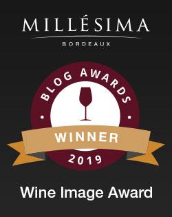 MBA19_winner_wine-image-award_CHEN Xingyu.jpg