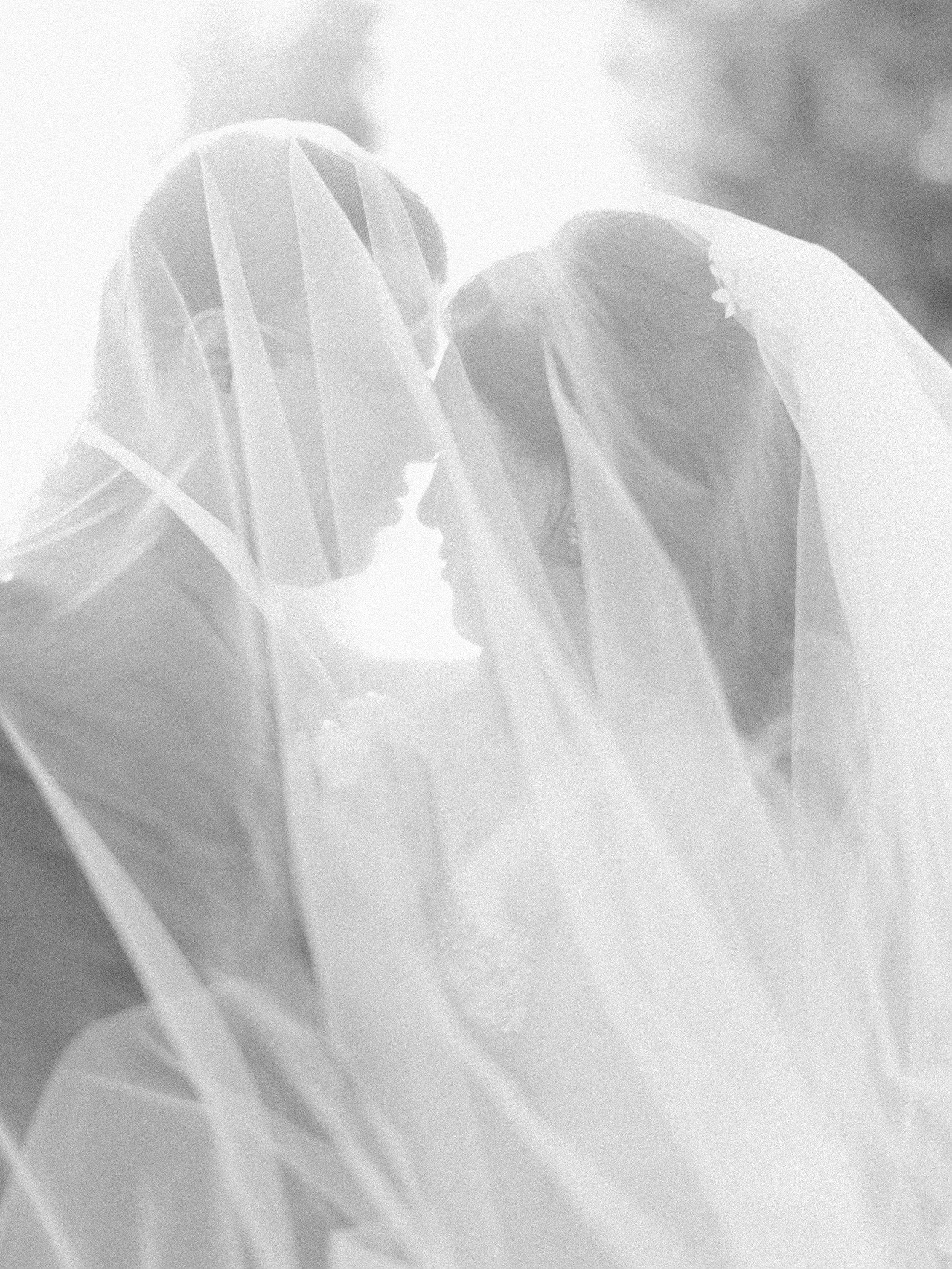 jessicaanderick-wedding-1248.jpg